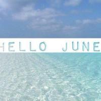 TWW Flashback - June